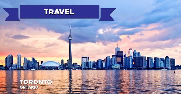 Travel techspo toronto 2018 technology expo may 17 for Pool show toronto 2018