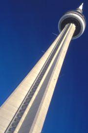 180px-CNTower_Toronto