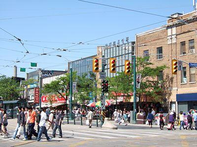 400px-Chinatown_Toronto