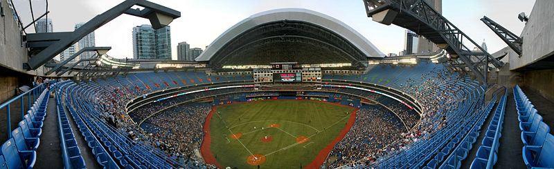 800px-Skydome_Rogers_Center_Toronto_Canada