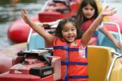 Bumper-Boats_Facebook-174x116