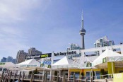 Harbourfront-Centre-patio-174x116