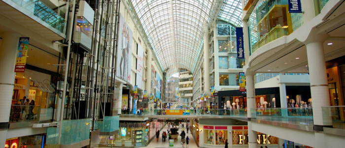 Toronto-Eaton-Centre-1-700x300
