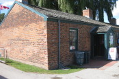 fort-york-barracks-exterior-31-174x116