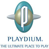 playdiumnewlogo-e1385736037370